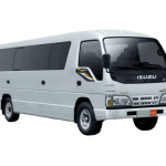 Rental Isuzu Elf Long Semarang